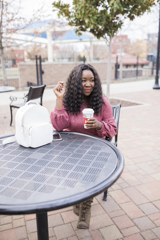 Coffee Date Vol. 9: Farewell 2017