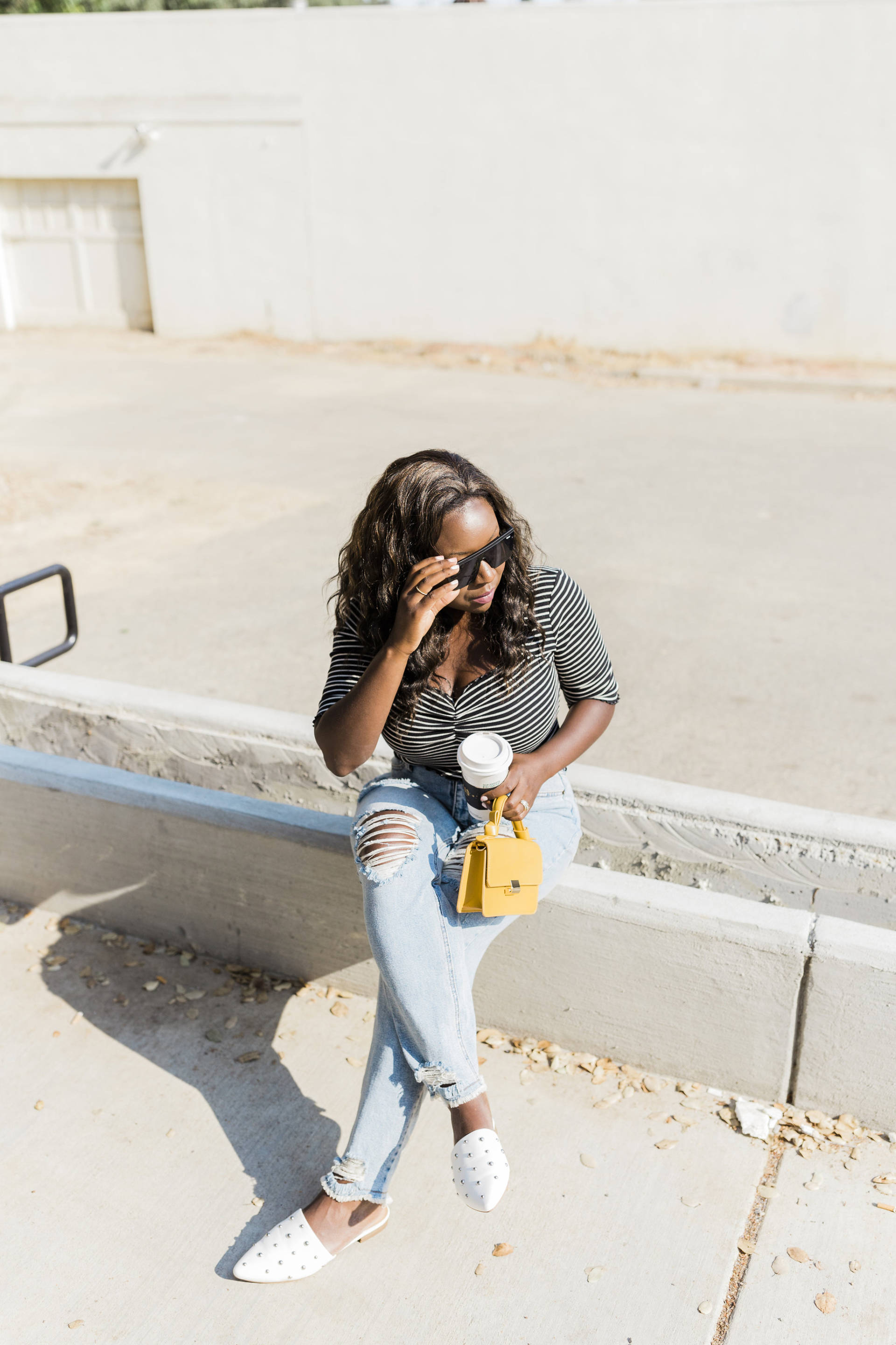 4 Affordable & Stylish Looks: Wild Fable -Target... This 90's inspired line is everything you could want and need to be in with the currents trends without breaking the bank!