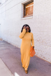 My Favorite Color Trends For Fall 2018