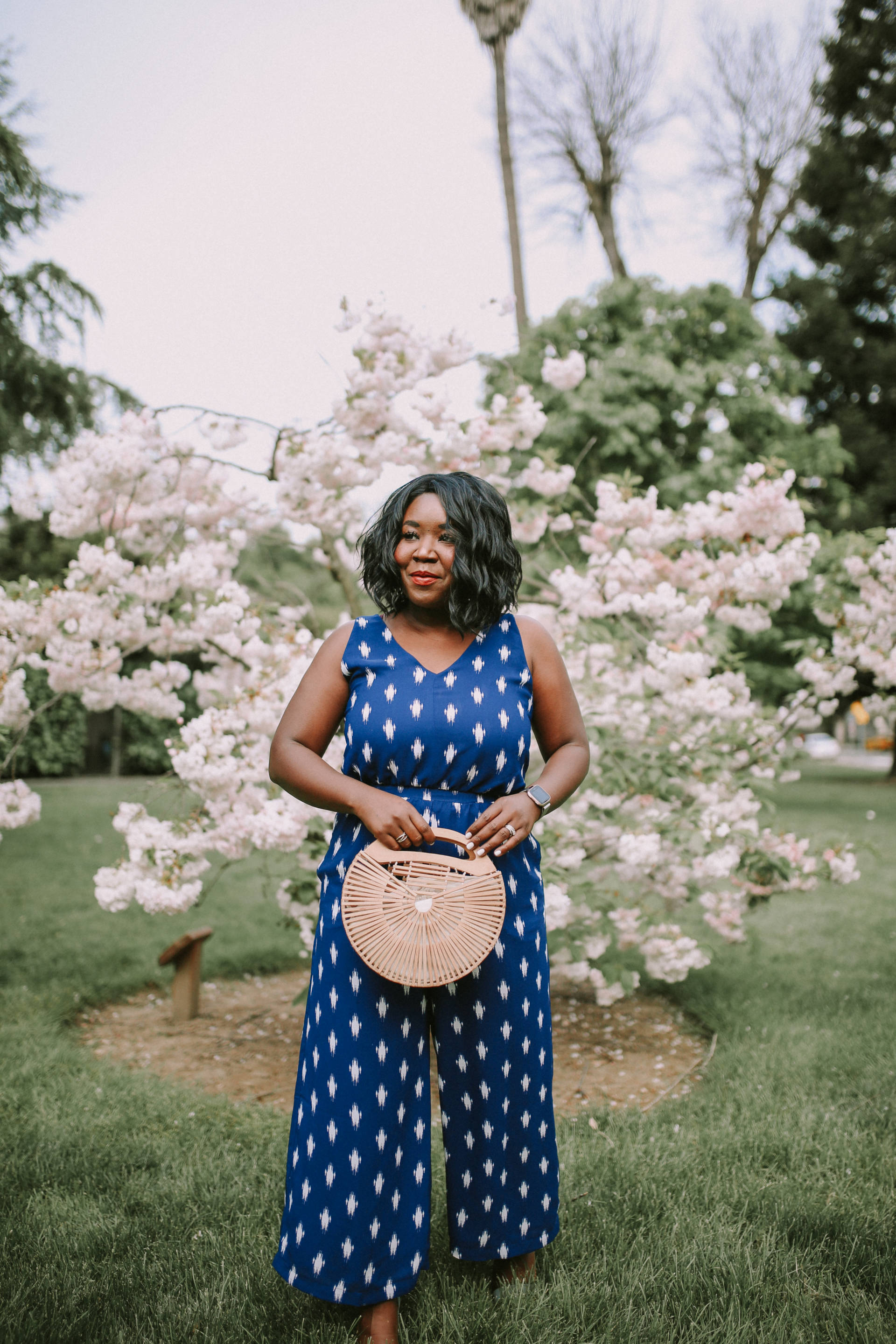 Gibson X LIY Garden Party Collection + Giveaway