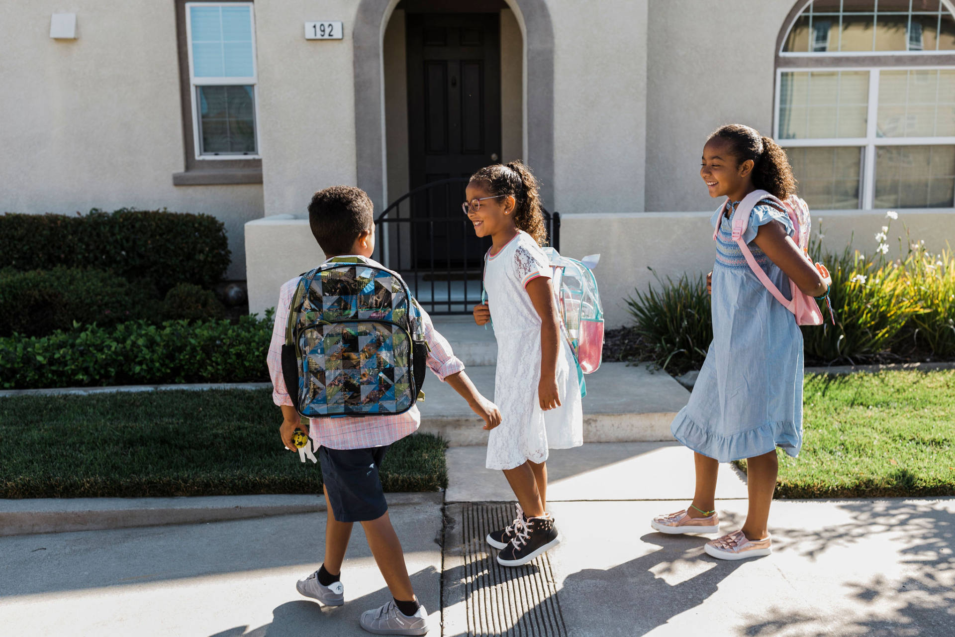 Ruthie Ridley Blog Back To School In Style With Walmart