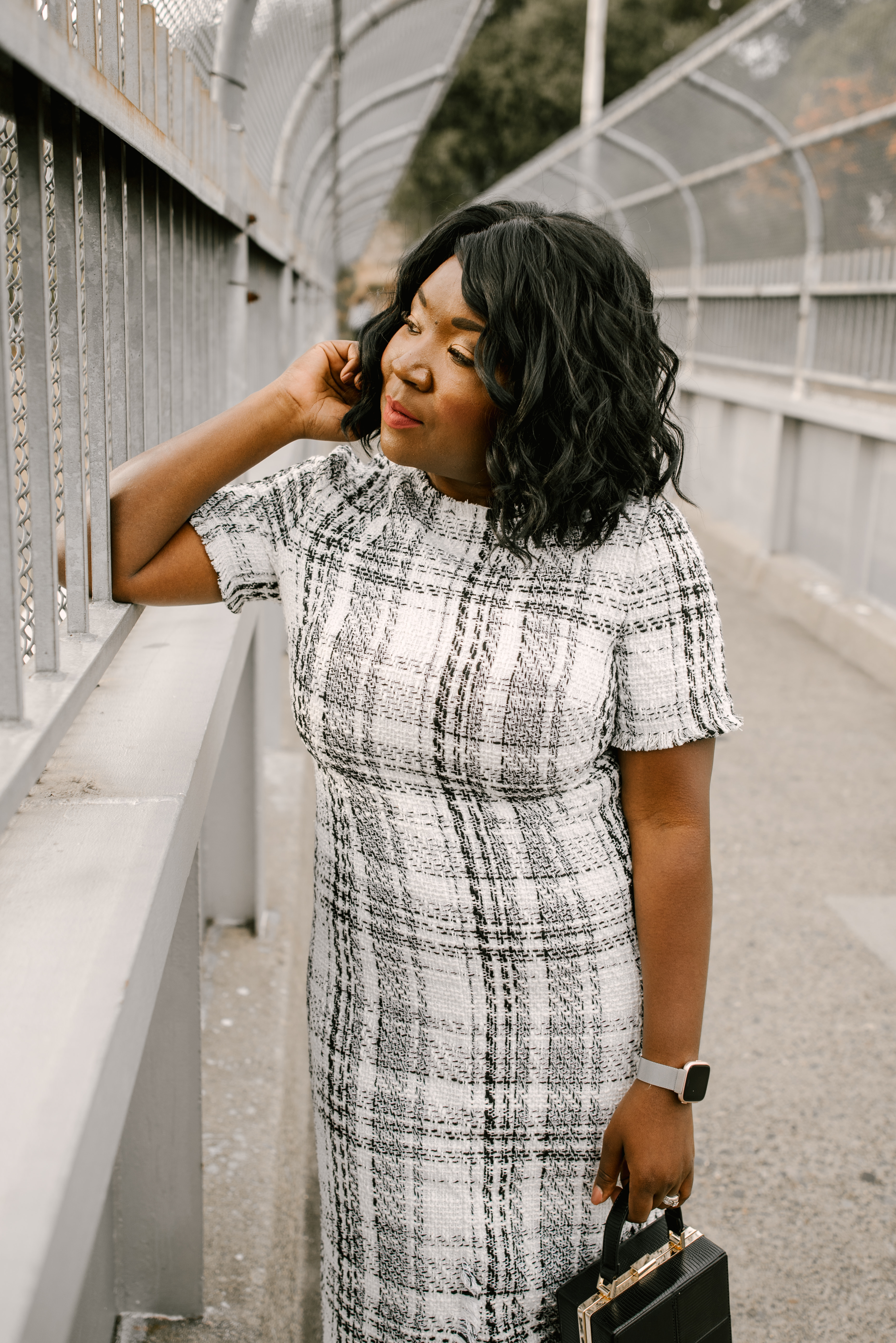 Ruthie Ridley Blog All Things Tweed With Nordstrom
