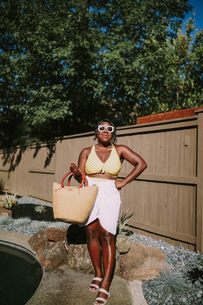 Ruthie Ridley Blog Bare Necessities Swimwear