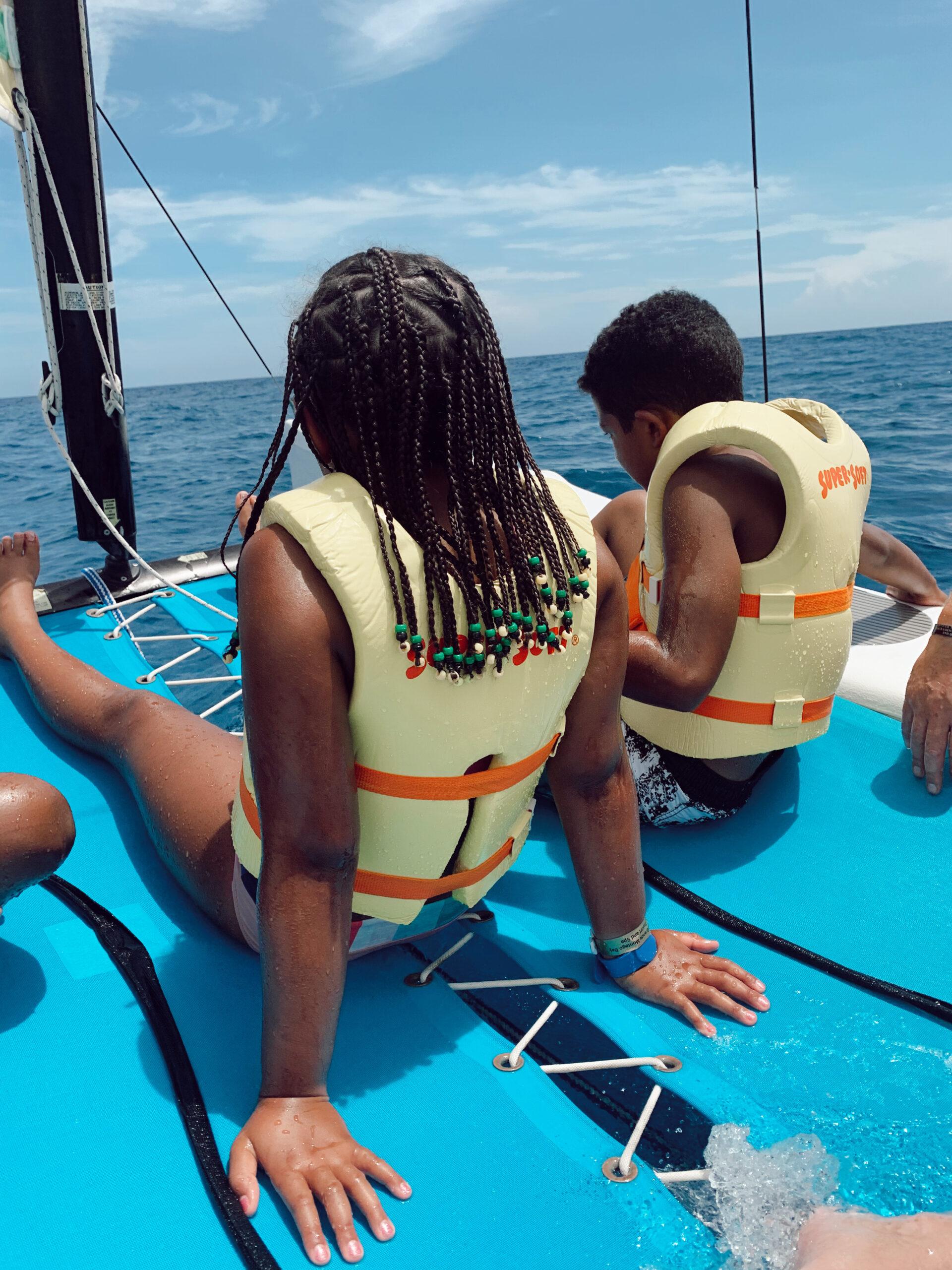 Ruthie Ridley Blog Jewel Grande Jamaica 2020