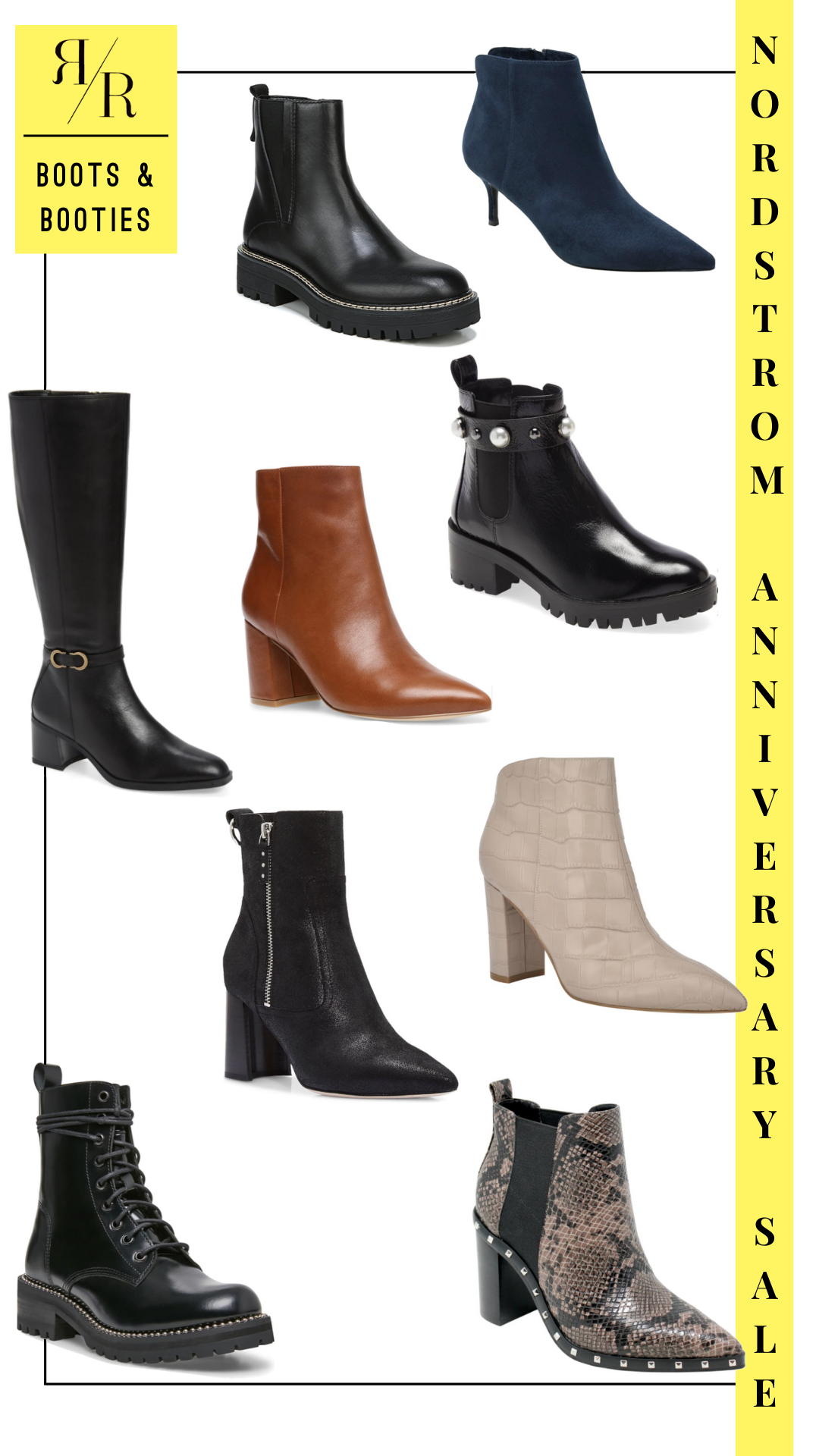 Ruthie Ridley Blog Nordstrom Anniversary Sale