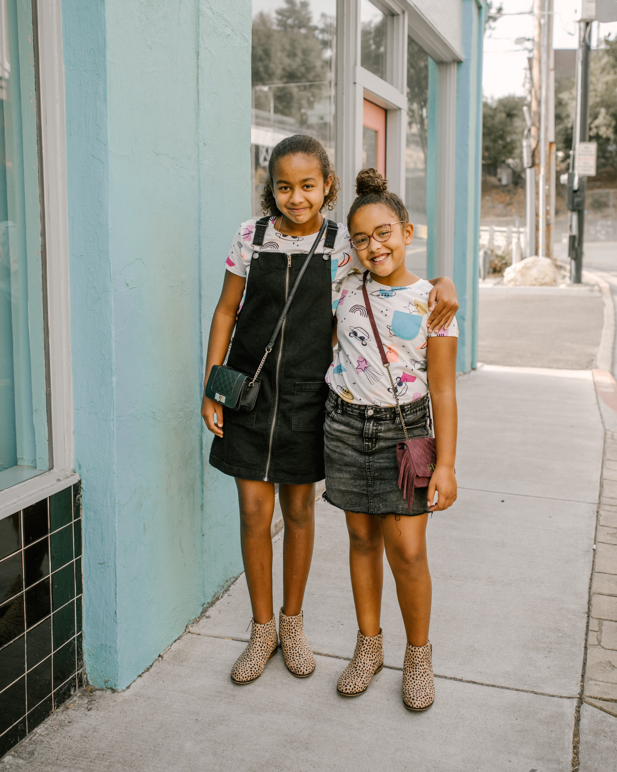 Ruthie Ridley Blog Tween Girl Outfits At Target
