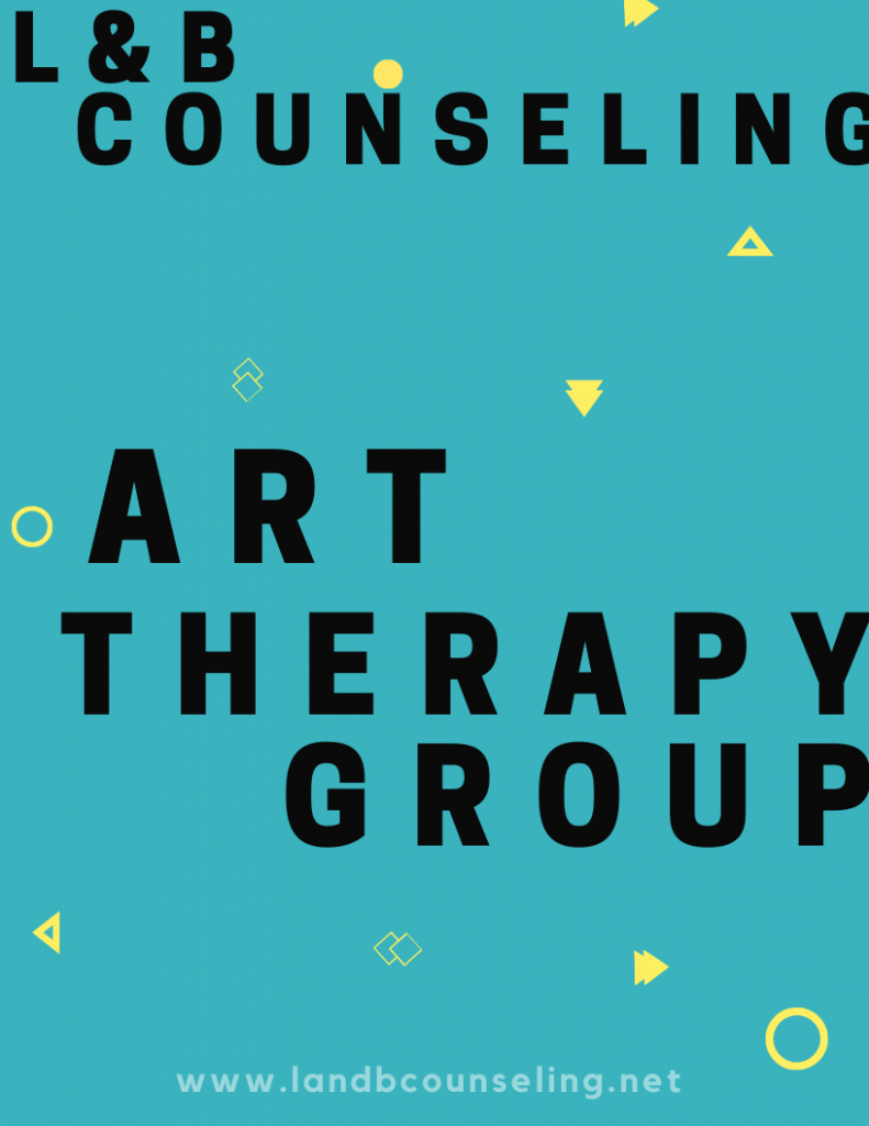Art Therapy Group