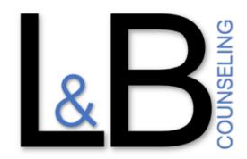 L & B Counseling