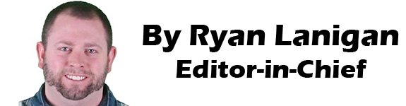 ByRyanLanigan