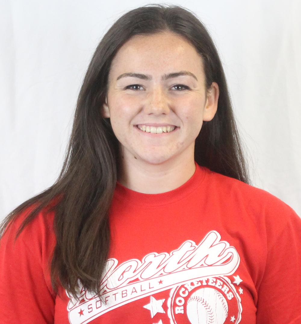 Megan Barlow