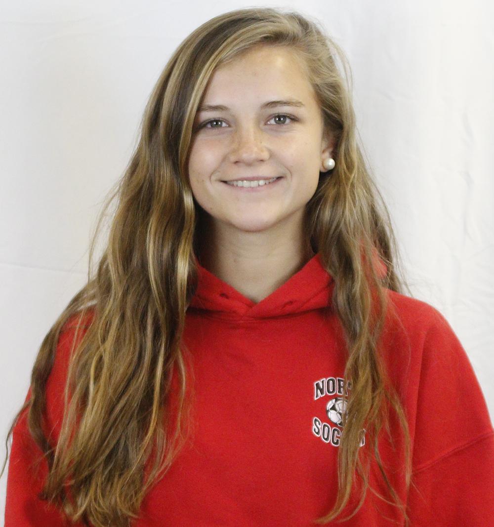 Haley Guertin