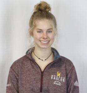 Emma Eberhardt