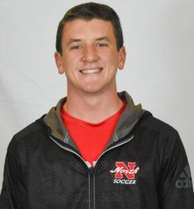 Kyle Briere