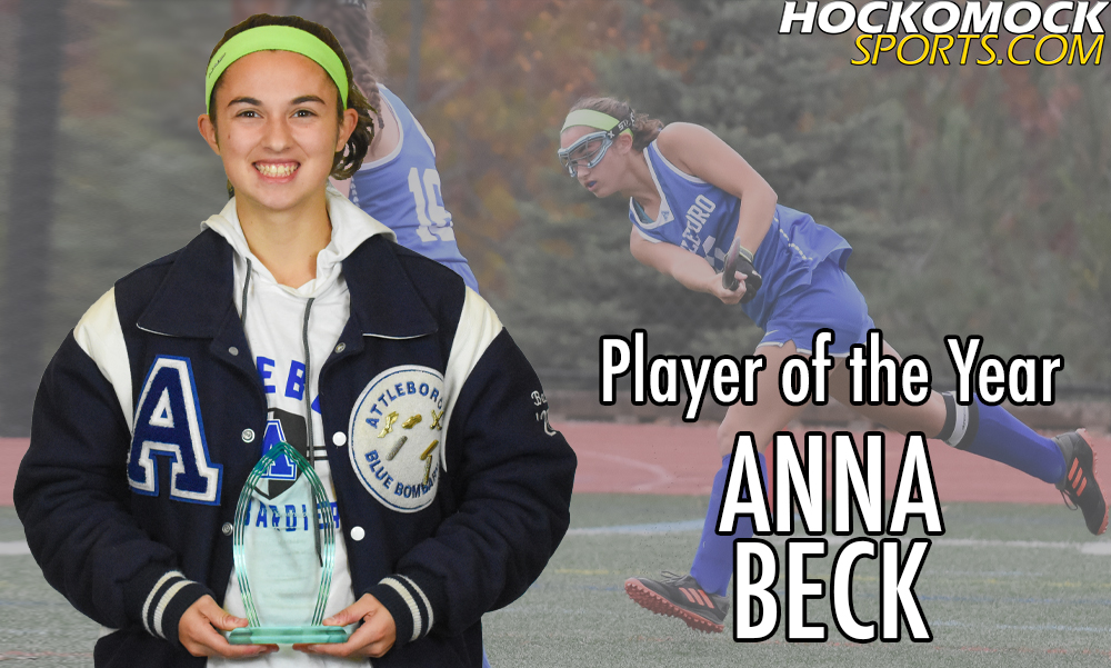2019 HockomockSports Field Hockey Awards