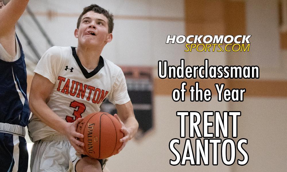 2020 HockomockSports Boys Basketball Awards