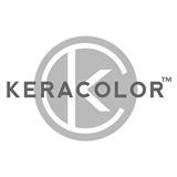 Keracolor