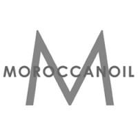 1MoroccanOil