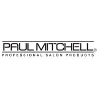 1PaulMitchell