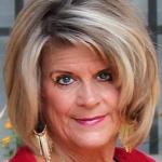 Ellie Streck, Zimmiz Hair Designers