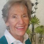 Carol Lazo, Zimmiz Hair Designs