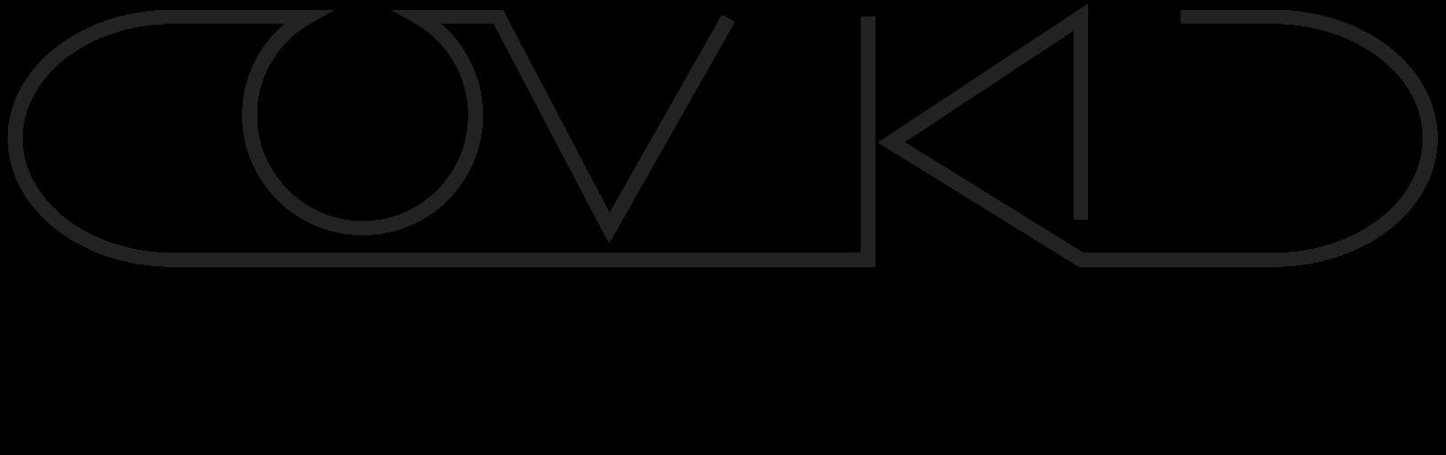 COVKID