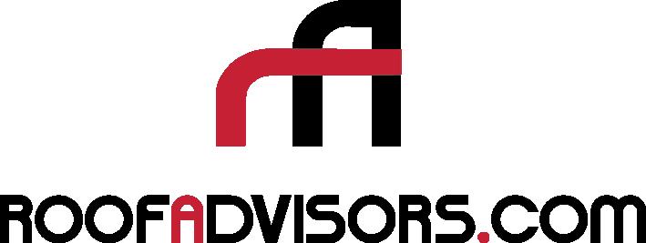 ROOFADVISORS.COM