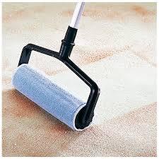شركة تنظيف موكيت بالنعيرية