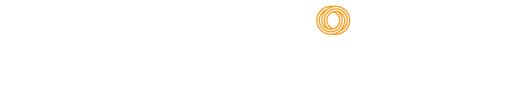 https://secureservercdn.net/50.62.172.113/49d.828.myftpupload.com/wp-content/uploads/2018/08/Metzilla-white.png