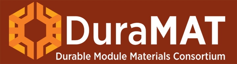 DuraMat's Fall 2018 Workshop