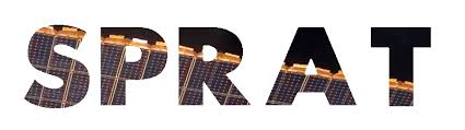 NASA 24th Space Photovoltaic Research and Technology (SPRAT) Conference