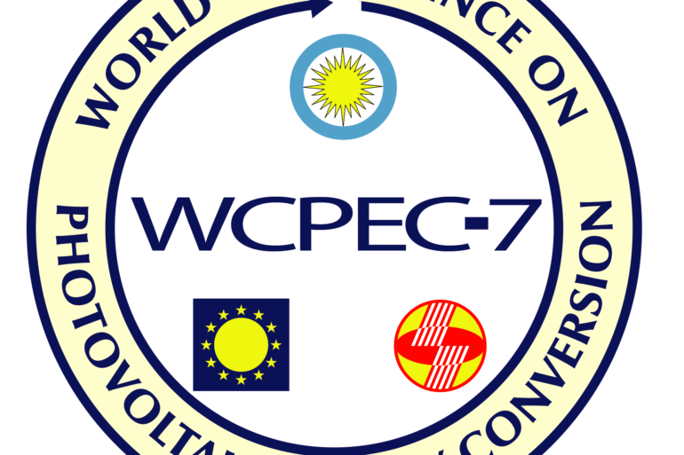 IEEE 7th World Conference on Photovoltaic Energy Conversion (WCPEC)