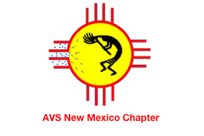 52nd New Mexico AVS Symposium