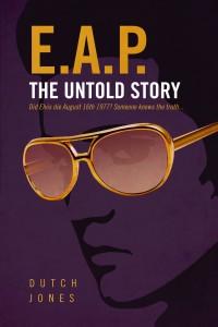 EAP_TheUntoldStory