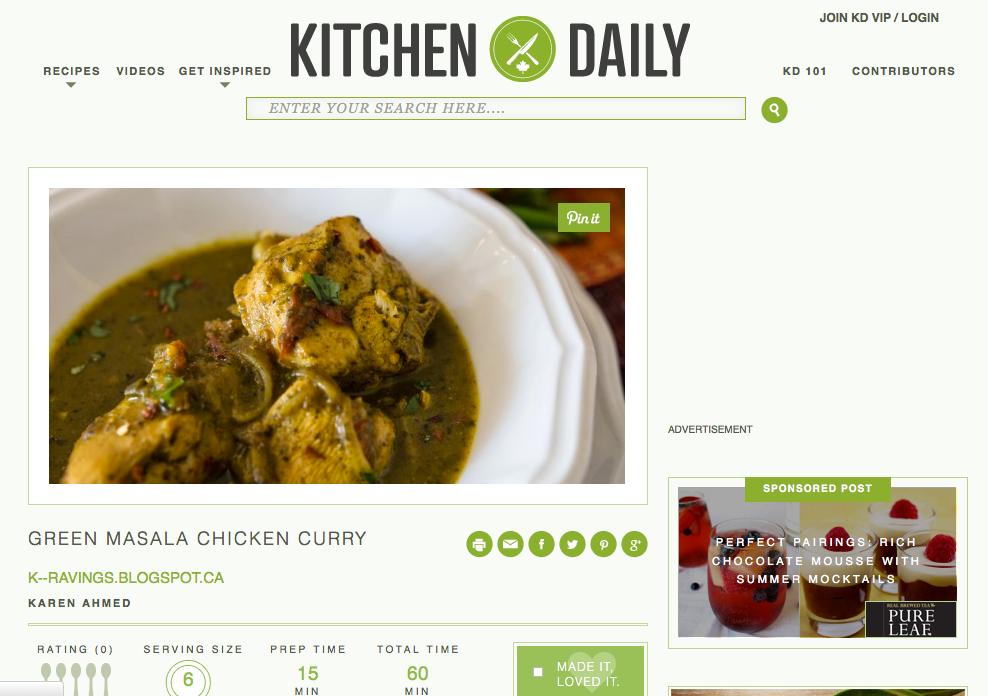 KitchenDaily_GMChicken