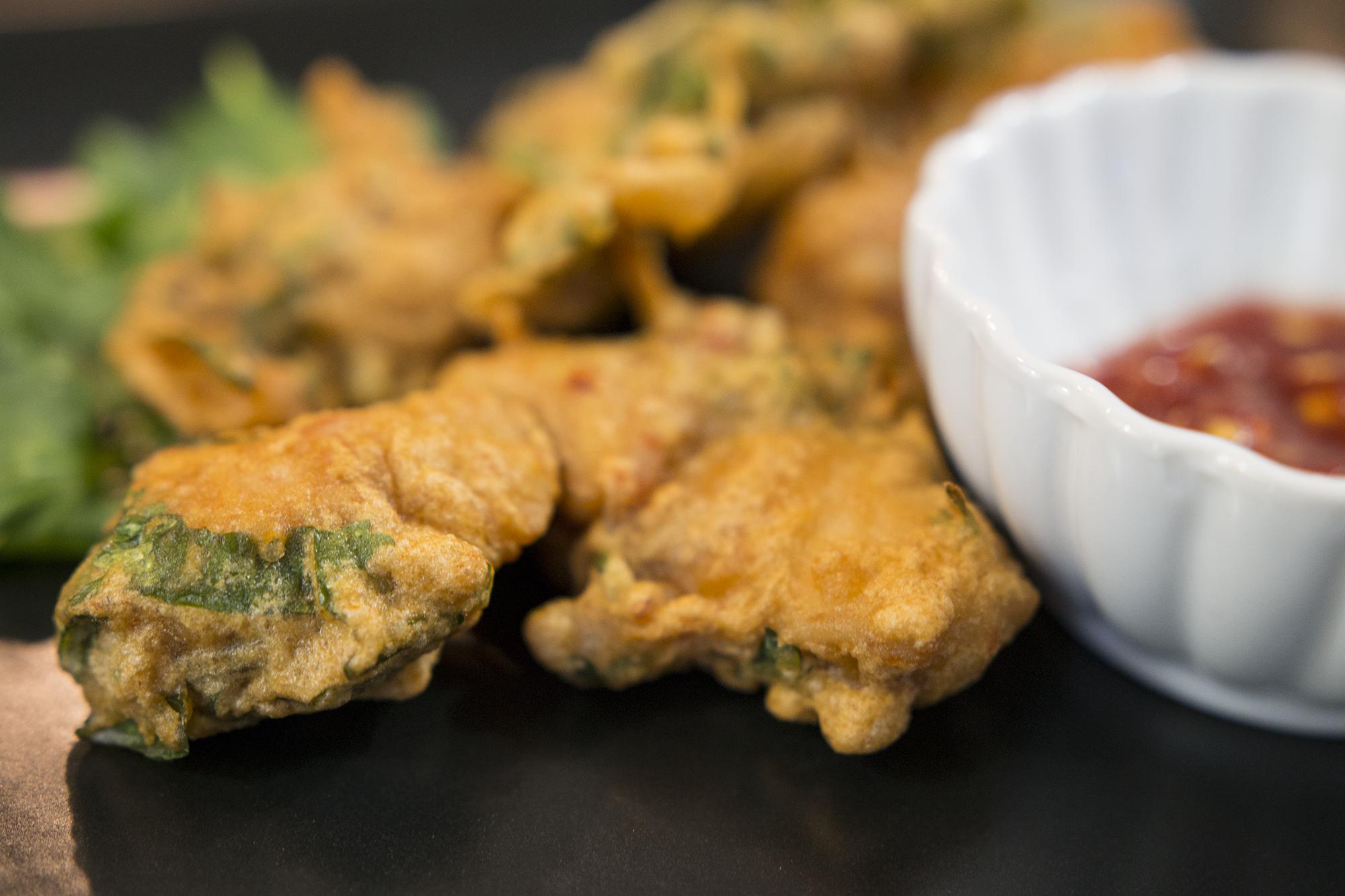 ChickenPakoras_H