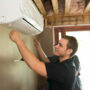 The Advantages of Ductless/Mini Split A/C Units