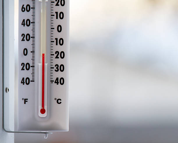 Heating Safely with Space Heaters