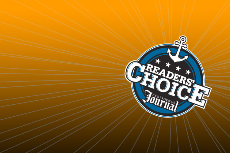 Nominations Open for Projo's Reader's Choice Awards
