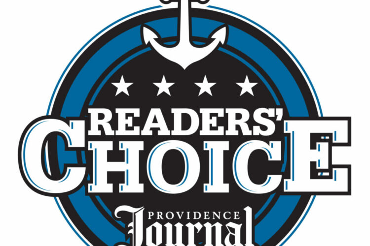 Restivo's Nominated for 2019 PROJO Awards