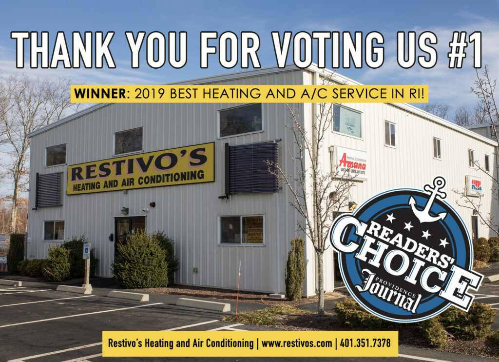 restivo's readers choice winner projo providence journal