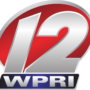 Restivo's featured on WPRI's Who to Know