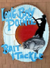 Long Bay Pointe bait and Tackle Logo