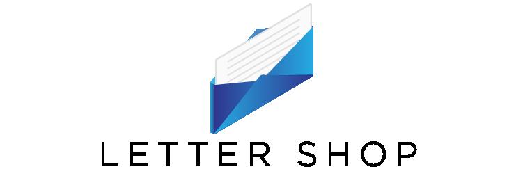 TSG_Mail_Icons-02