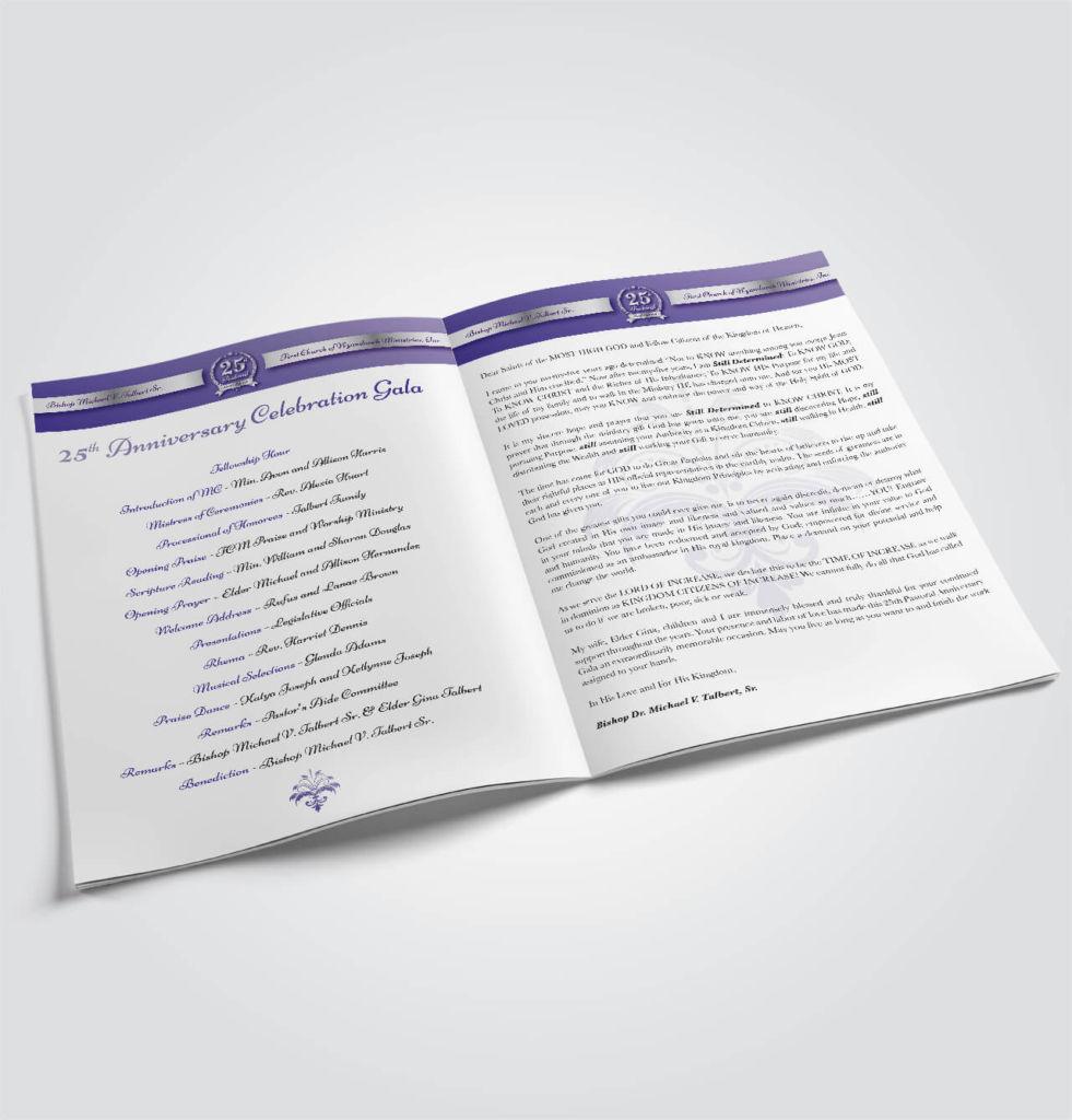 JournalSpread-981x1024