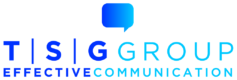 The TSG Group