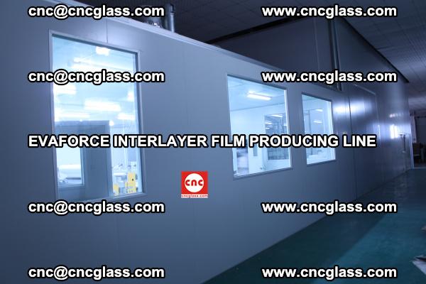 EVAFORCE INTERLAYER FILM SMART PRODUCING LINE PURIFIED (9)