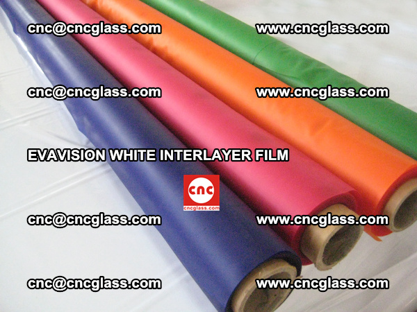 EVAVISION COLOR INTERLAYER FILM for safety laminated glass (3)