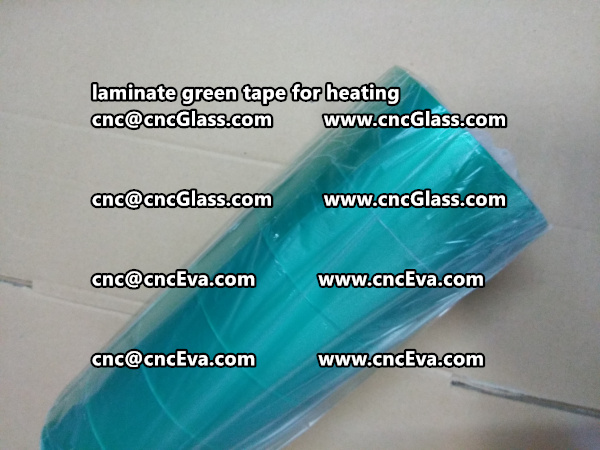 Tape for laminating applications in automotive, aerospace, and electrical Mechanical industries (11)