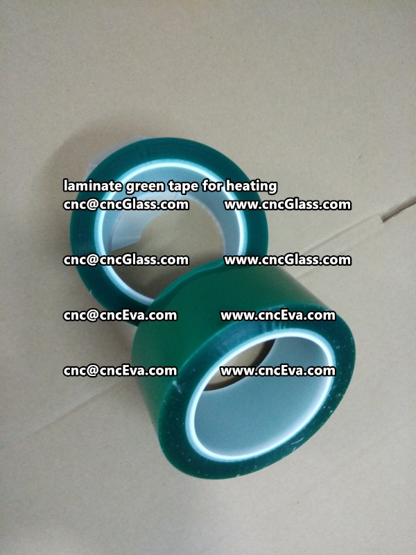 Tape for laminating applications in automotive, aerospace, and electrical Mechanical industries (4)