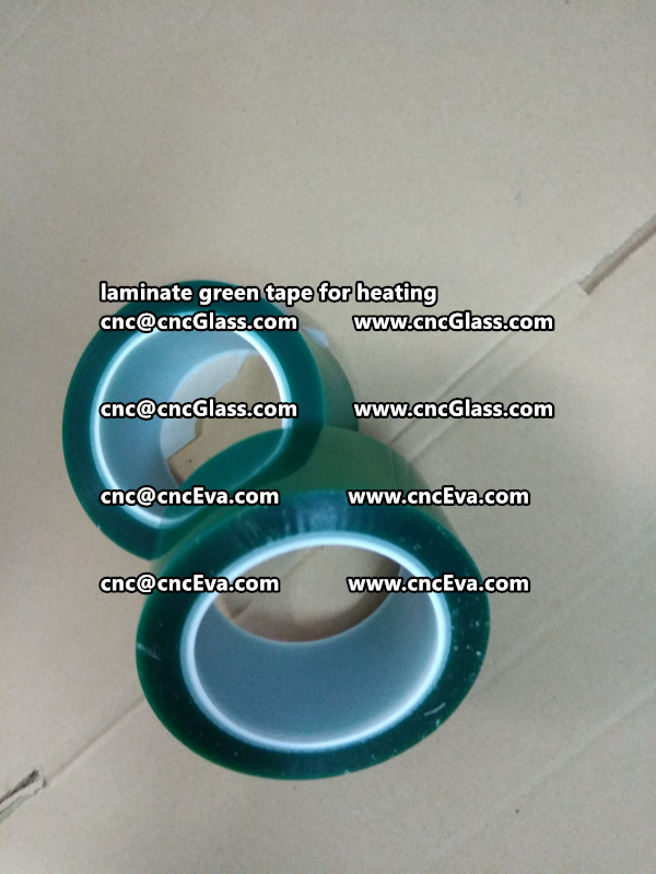 Tape for laminating applications in automotive, aerospace, and electrical Mechanical industries (7)